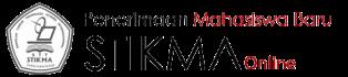 PMB 2017 - STIKMA Malang